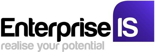 EnterpriseIS