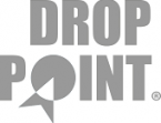 Droppoint