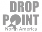 Droppoint North America